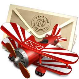 mail-old-school-icon